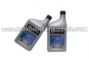 ACEITE PARA RX-8 10W30, Idemitsu Racing Rotary Engine Oil (Full Synthetic)